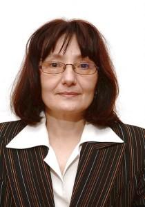 Valeria_Dorneanu
