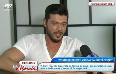 cea-mai-scurta-casnicie-din-showbiz-victor-slav-divorteaza-de-bianca_10