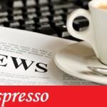 espresso nou LOGO
