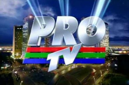 pro-tv