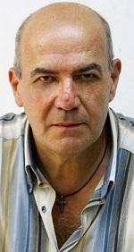 Adrian Patrusca
