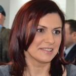Lucia Antal pro TV