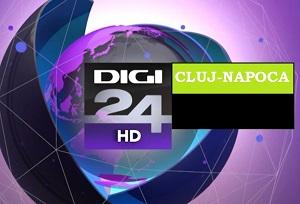 digi_0