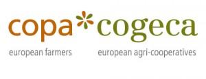 logo_copa_cogeca