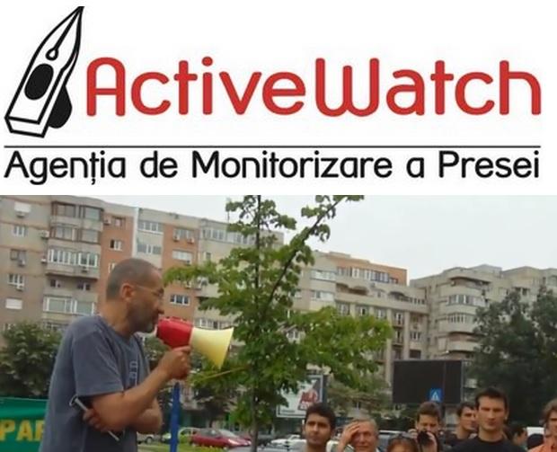 mircea-toma-activewatch