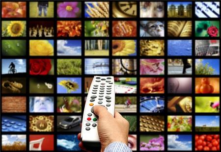 publicitate tv