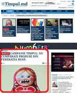 image-2014-03-27-16915340-41-ziarul-timpul-cere-boicotarea-produselor-rusesti