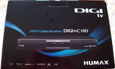 receptor-digi-dvbc-hd