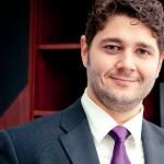 George Andrei Popescu Neptun TV