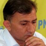 dian_popescu1