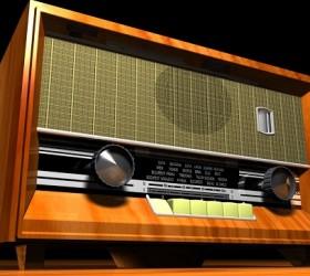 mircea badea radio zu