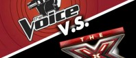 the-voice-vs-the-x-factor
