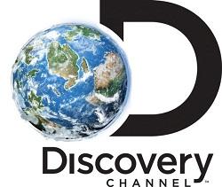 discovery-logo-hero