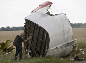 2407_Crash_site_ukraine-300x222