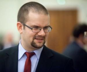 Alexandru Giboi