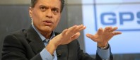 Transformations in the Arab World: Fareed Zakaria