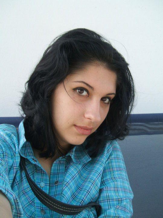 Ioana Dumitrescu Digi 1