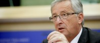 Juncker-PE2