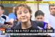 Laura Georgescu-CNA