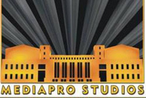 Studioul Mediapro-3581