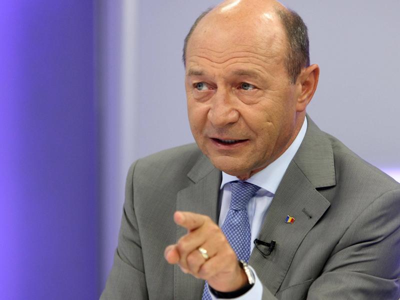 Traian-Basescu-2