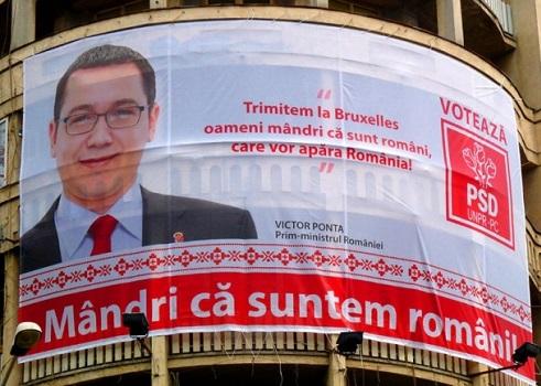 campanie euro