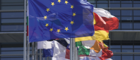 european-flags-1024x679