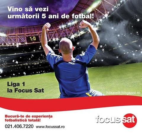 focus sat fotbal 2