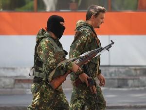 rebeli ucraina