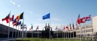 NATO_HQ-1024x668