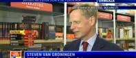 Steven-van-Groningen