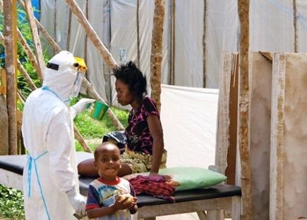 The_Guardian_ebola_feature