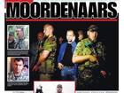 murderers-mh17-dutch-paper