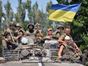 soldati-ucraina