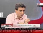 VIDEO. Dinu Patriciu și VIAȚA lui. Cu Robert Turcescu și Eugenia Vodă