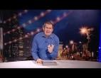 """VIDEO. """"Pamfletarul"""" Pătraru (fost la RTV) intră pe TVR de la 1 septembrie"""
