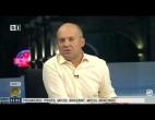 VIDEO. Radu Banciu: campania găleții cu apă rece, o mare TÂMPENIE
