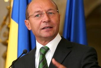 Basescu-1024x7681