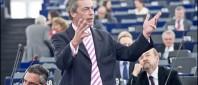 Nigel-Farage-PE