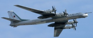 Tu-95_Bear-1024x546