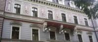 ambasada-rusa-Letonia-300x225