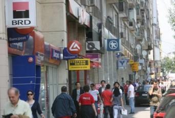 banci-e1409838133525