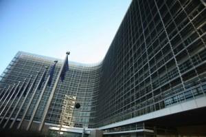 comisia-europeana-31