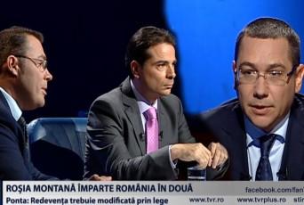 """EXCLUSIV. Moise Guran, """"executat"""" de Stelian Tănase pentru liniștea lui Ponta"""