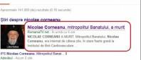 nicolae_corneanu_2_03033600