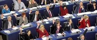 parlamentul-european-vot-2