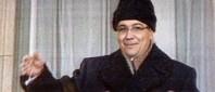 ponta-ceausescu-e1411216017949