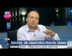 """VIDEO. Radu Banciu: """"Dan Voiculescu putea să o MIERLEASCĂ!"""""""