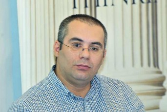 Adrian-Moraru