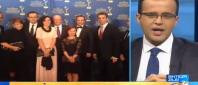 Antena 3 Emmy